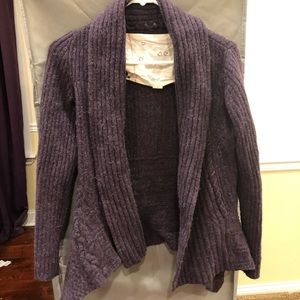 FP/Urban Outfitters Cardigan S